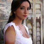 Öykü Gürman - Kül Oldum | Sen Anlat Karadeniz (Orijinal Versiyon)
