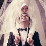 Evlilik Hayatı Bir Yolculuktur