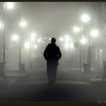 Bu Şehrin Gecelerinde