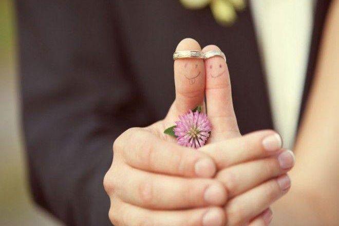 Evlenmeden Önce Eşinizden Emin Olmak İçin…