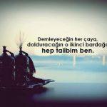 Talibim Ben