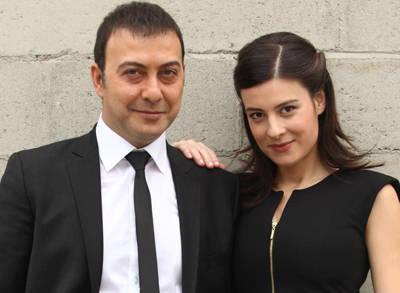 Ali Ayşe'ye Yazdığı Mektup