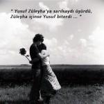 <b>Aşk...</b>