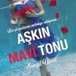 askin-mavi-tonu_avatar_orj
