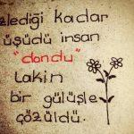 Dondu