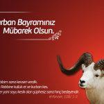 kurban-bayrami-mesajlari-en-guzel-bayram-mesaji
