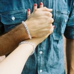 dokunmak istiyorum