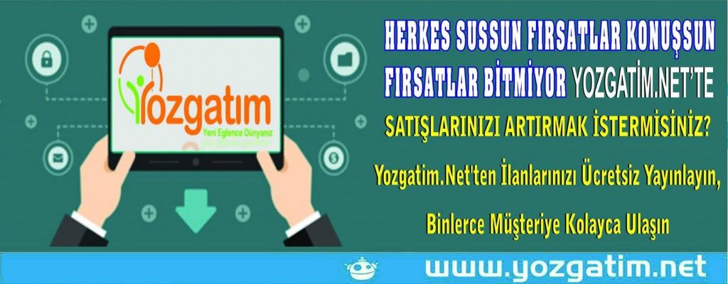 yozgatim.net